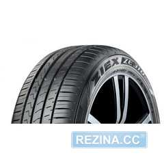 Купить Летняя шина FALKEN Ziex ZE-310 235/45R18 98W