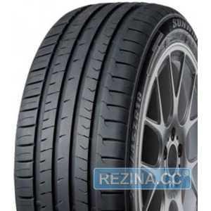 Купить Летняя шина Sunwide Rs-one 195/45R16 84V