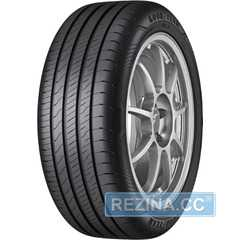 Купить Летняя шина GOODYEAR EfficientGrip Performance 2 225/45R17 91W
