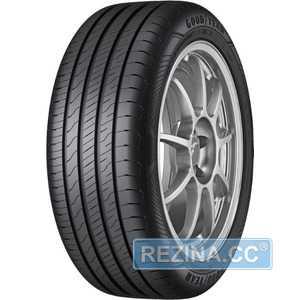 Купить Летняя шина GOODYEAR EfficientGrip Performance 2 225/45R17 91W