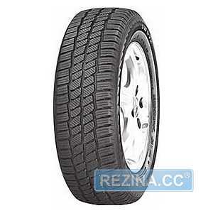 Купить Зимняя шина WESTLAKE SW612 195/60R16C 99/97T