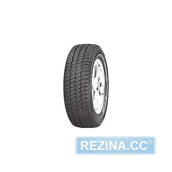 Зимняя шина WESTLAKE SW612 - rezina.cc