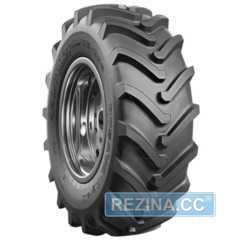 Купить ROSAVA IM-302 460/70R24 159A8