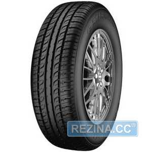 Купить Летняя шина STARMAXX Tolero ST330 175/70R13 82T