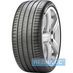 Купить Летняя шина PIRELLI P Zero PZ4 245/45R18 100Y