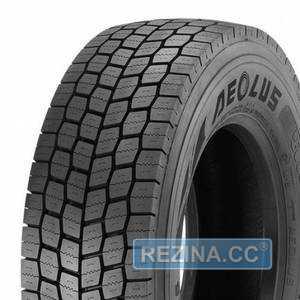 Купить AEOLUS Neo Allroads D 235/75R17.5/16 132/130M