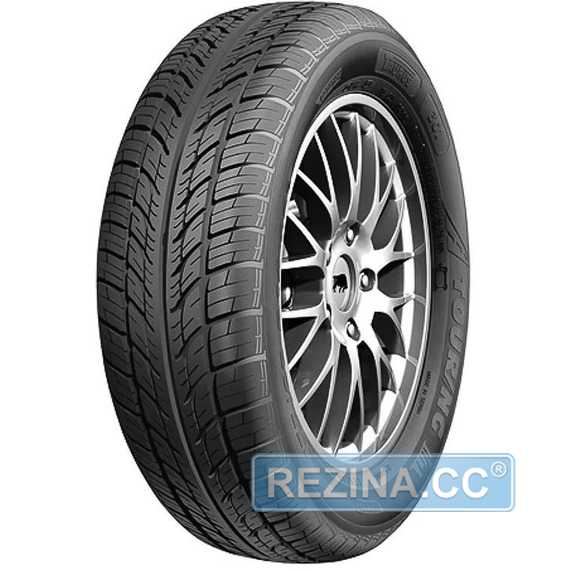 Купить Летняя шина STRIAL Touring 301 175/70R14 84T