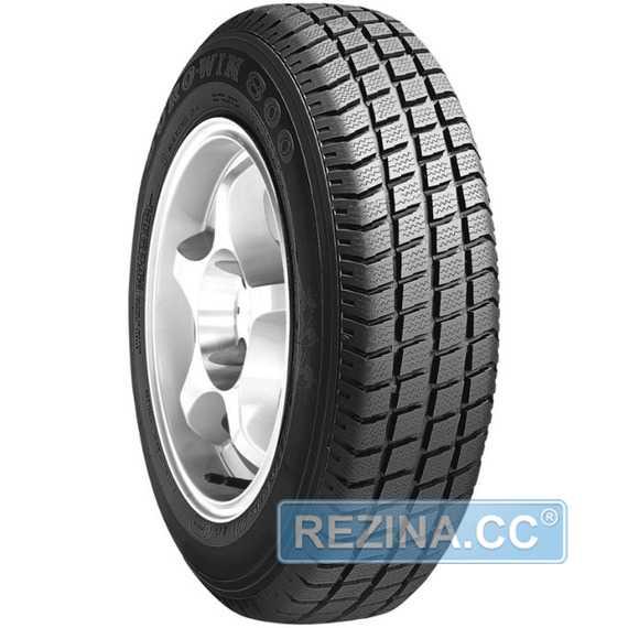 Зимняя шина ROADSTONE EURO WIN 800 - rezina.cc