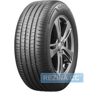 Купить Летняя шина BRIDGESTONE Alenza 001 SUV 225/60R17 99V