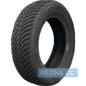 Купить Зимняя шина Tatko WINTER VACUUM 205/60R16 96V