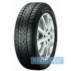 Купить Зимняя шина PLATIN RP 60 Winter 215/70R16 100H