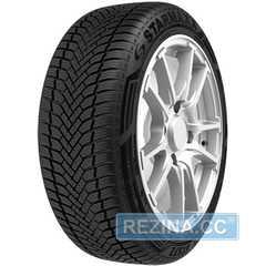 Купить Всесезонная шина STARMAXX Maxx Out ST572 205/55R16 91H
