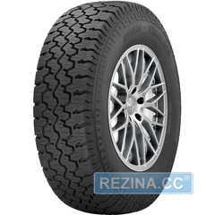 Купить Летняя шина STRIAL ROAD-TERRAIN 285/60R18 120T
