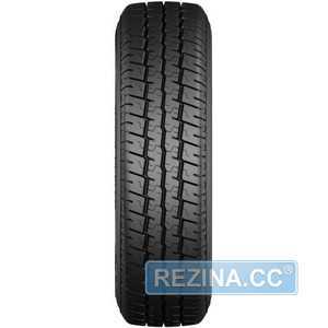 Купить Летняя шина STARMAXX Provan ST850 plus 205/70R15C 106/104R