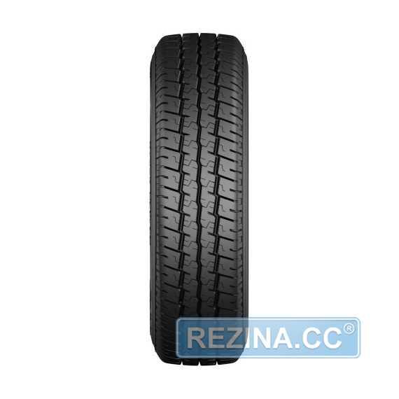 Купить Летняя шина STARMAXX Provan ST850 plus 225/70R15C 116/114R