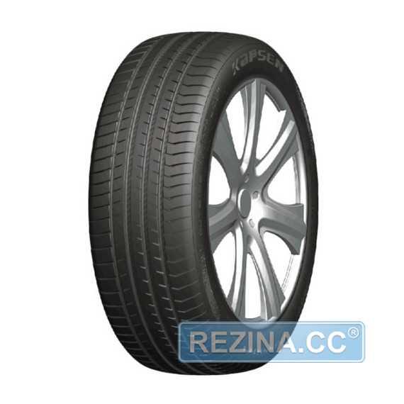 Купить Летняя шина KAPSEN K3000 205/50R17 93W