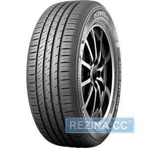 Купить Летняя шина KUMHO Ecowing ES31 225/55R17 101W