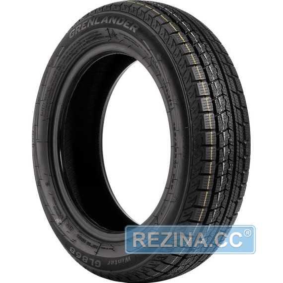 Купить Зимняя шина GRENLANDER Winter GL868 225/55R17 101V