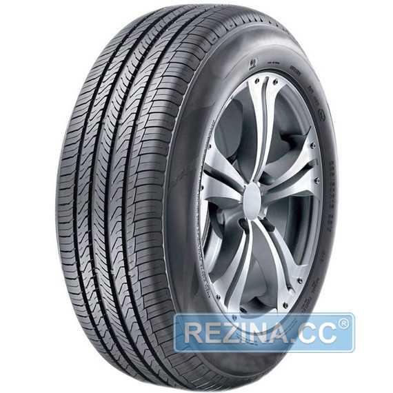 Купить Летняя шина KETER KT626 205/70R14 95H