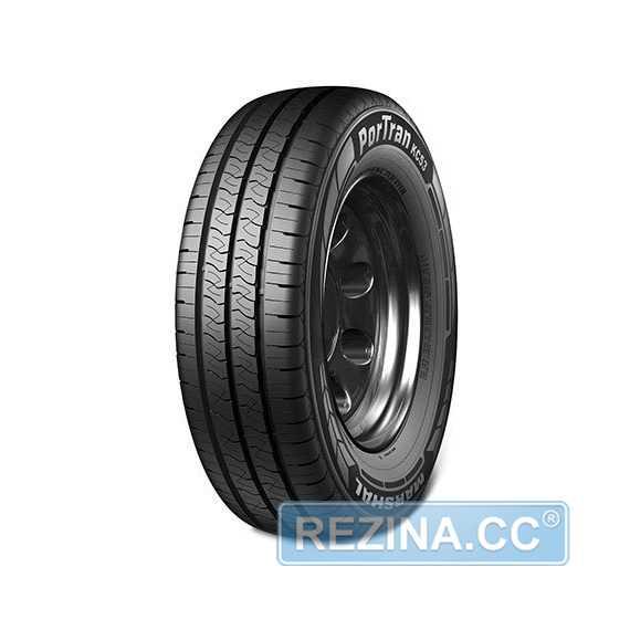 Купить MARSHAL PorTran KC53 215/75R16C 116/114R