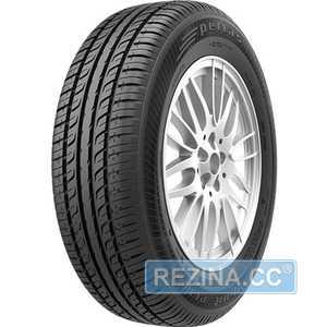 Купить Летняя шина PETLAS Elegant PT 311 195/65R15 91T
