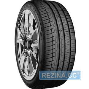 Купить Летняя шина PETLAS Velox Sport PT721 205/55R16 91V