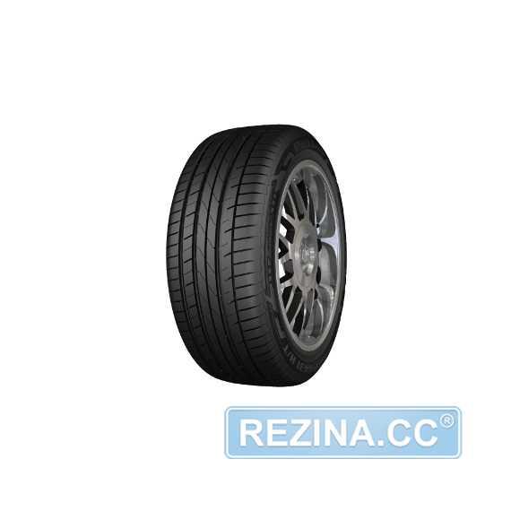 Летняя шина PETLAS Explero H/T PT431 - rezina.cc