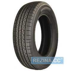 Купить Летняя шина HILO Sport XV1 235/55R18 104W