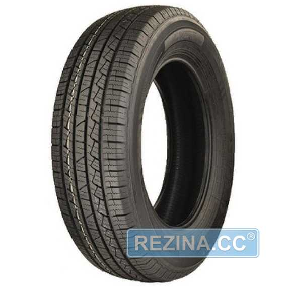 Купить Летняя шина HILO Sport XV1 245/55R19 103V