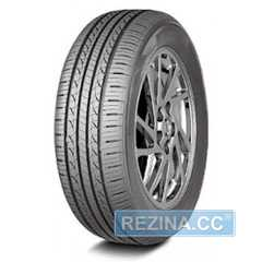 Купить Летняя шина HILO Vantage XU1 215/55R17 94W