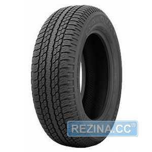 Купить Всесезонная шина TOYO OPEN COUNTRY A33A 255/60R18 108S