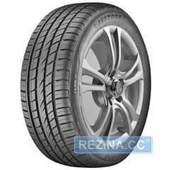 Купить Летняя шина AUSTONE SP303 235/55R19 105W