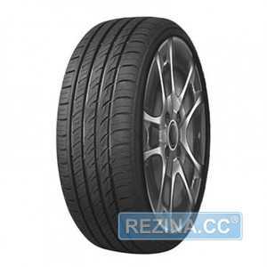 Купить Летняя шина HILO GREEN PLUS 235/55R17 103W