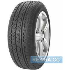 Купить Всесезонная шина STARFIRE AS2000 195/60R15 88H