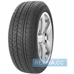 Купить Всесезонная шина STARFIRE AS2000 195/65R15 91V