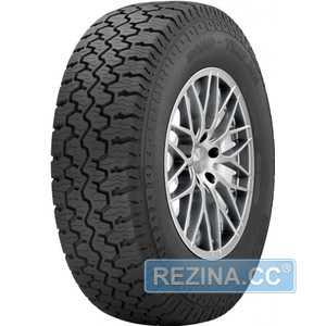 Купить Летняя шина KORMORAN Road Terrain 265/65R17 116T
