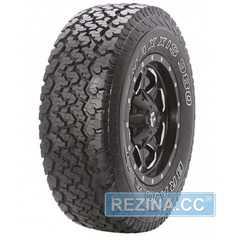 Купить Всесезонная шина MAXXIS AT-980 255/60R18 112/109S