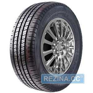Купить Летняя шина POWERTRAC CITYTOUR 155/65R13 73T
