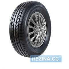 Купить Летняя шина POWERTRAC CITYMARCH 205/60R15 91V