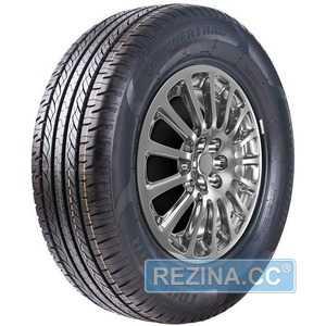 Купить Летняя шина POWERTRAC TOURSTAR 205/70R14 95H