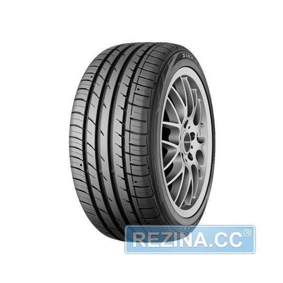 Купить Летняя шина FALKEN Ziex ZE-914 Ecorun 215/55R17 94V