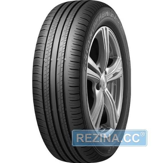 Купить Летняя шина DUNLOP Grandtrek PT30 225/60R18 100H