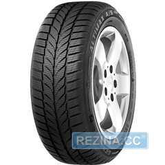 Купить Всесезонная шина GENERAL TIRE Altimax A/S 365 185/60R14 82H