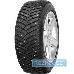 Купить Зимняя шина GOODYEAR UltraGrip Ice Arctic 215/55R17 98T (Под шип)