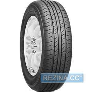 Купить Летняя шина ROADSTONE Classe Premiere CP661 165/70R14 81T