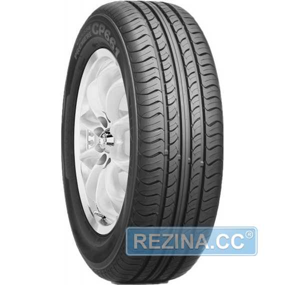 Купить Летняя шина ROADSTONE Classe Premiere CP661 175/70R14 84T