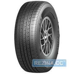 Купить Летняя шина COMPASAL CITIWALKER 235/65R18 110H