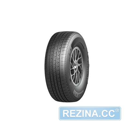 Купить Летняя шина COMPASAL CITIWALKER 265/60R18 114H