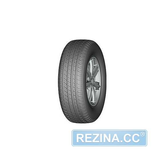 Купить Летняя шина COMPASAL SMACHER 235/55R19 105V