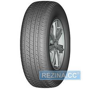 Купить Летняя шина COMPASAL SMACHER 225/55R18 102V